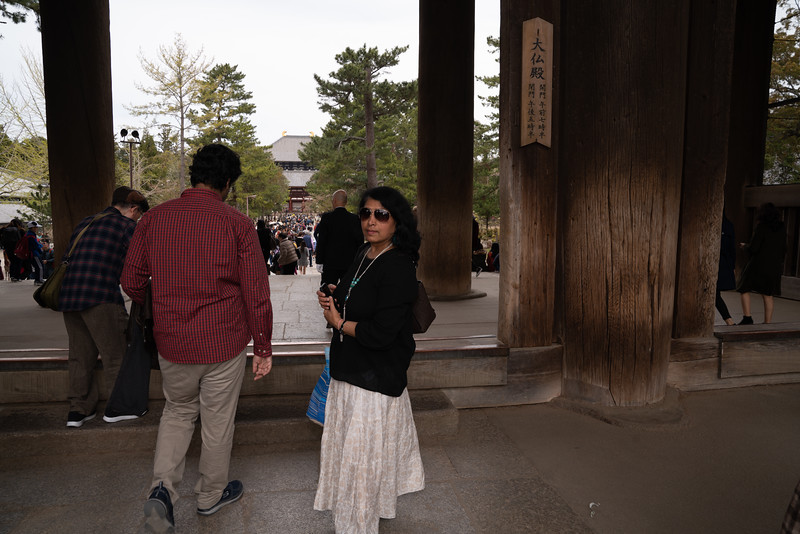 20190411-JapanTour-5025.jpg