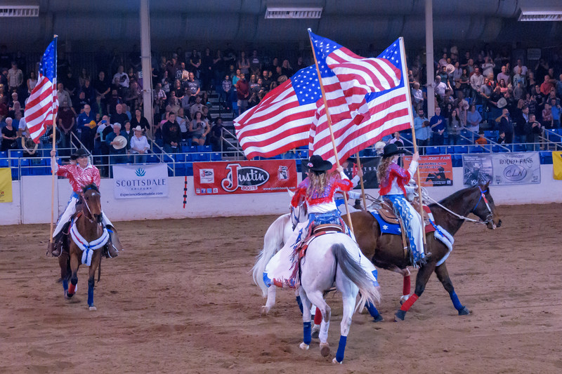 Parada del Sol Rodeo Scottsdale March 11, 2018 09.jpg