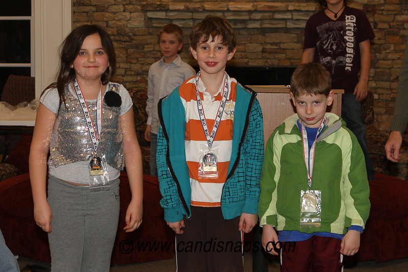 Frazier Awards 2011-1514