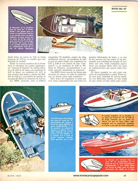 los_botes_de_1967_mayo_1967-04g.jpg
