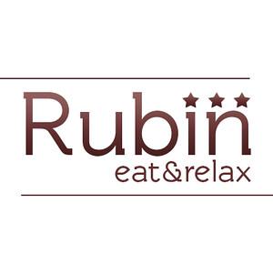 rubin-yan-photography.jpg