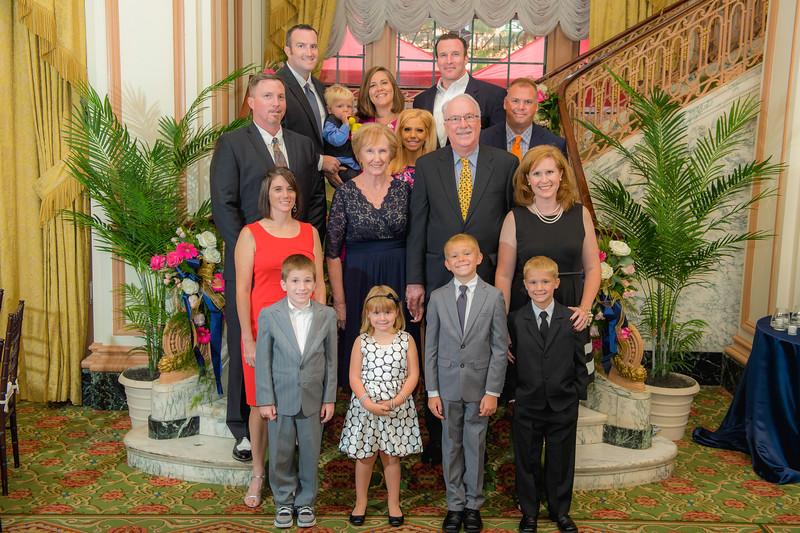 kaiser family (1 of 1).jpg