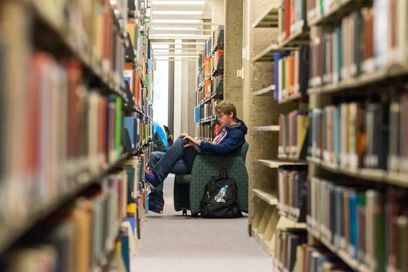 Student Studing in LibraryApril 04, 2017-0016.jpg