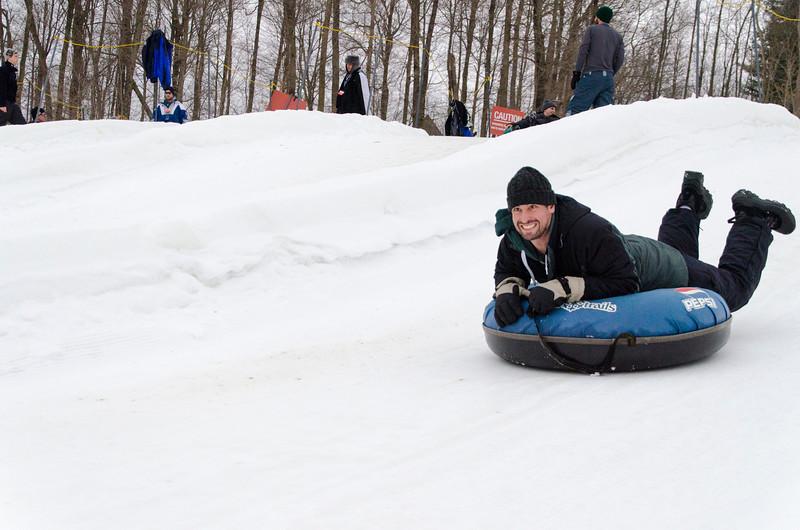 Snow-Trails-5393.jpg