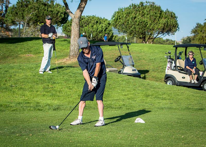 BOL Golf Classic-81.jpg