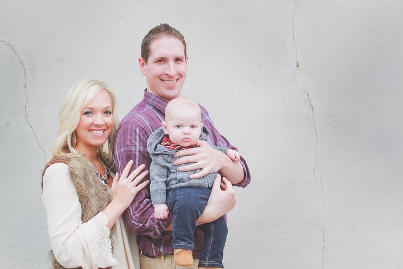 ROSENTHAL FAMILY FALL MINI SESSION EDITED-5.JPG