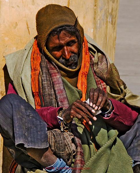 India2010-0211A-117A.jpg