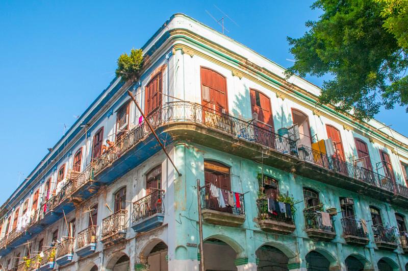 Havana Architecture-4.jpg