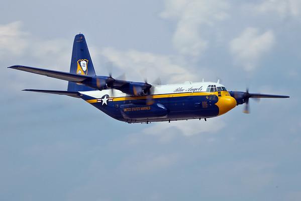 Airshows 2011