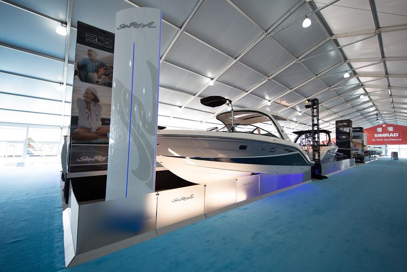 MiamiInternationalBoatShow (4 of 39).jpg