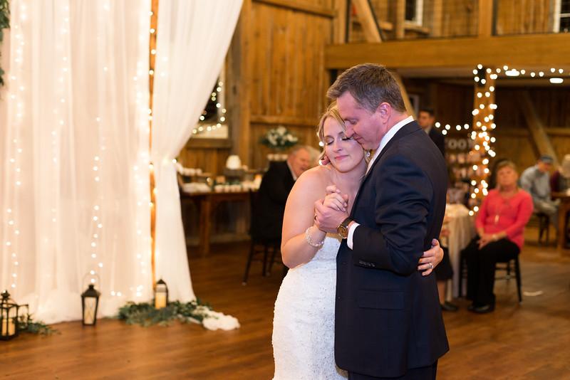 KATE & ISAAC WEDDING-413.jpg