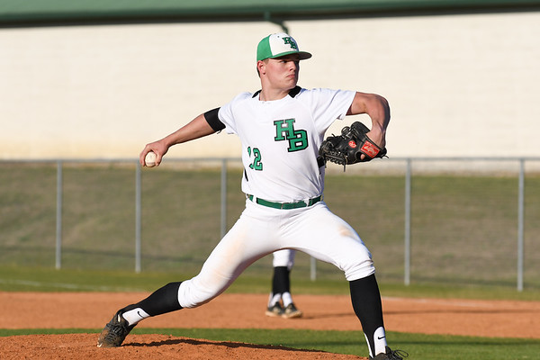 Hokes Bluff v. White Plains, March 20, 2017