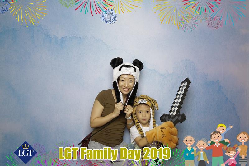 LGT_FamilyDay_w_ovelay_036.jpg
