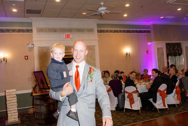 20151017_Mary&Nick_wedding-0650.jpg