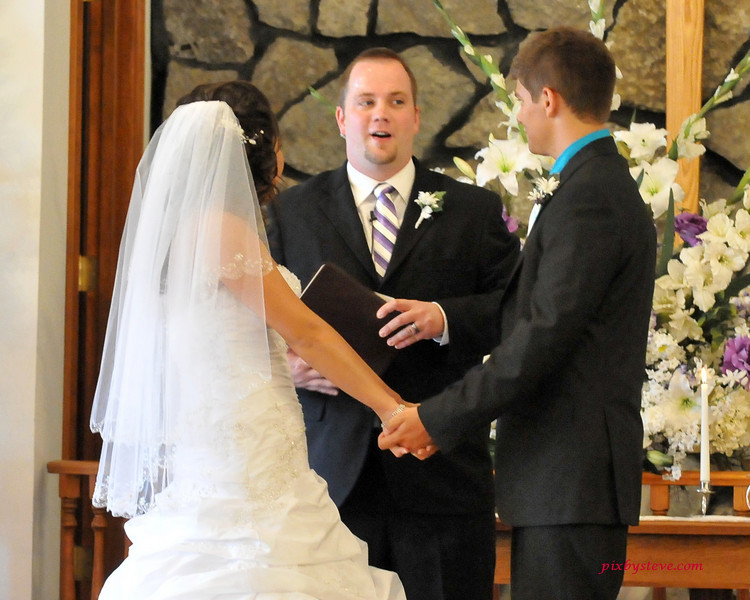 ChDa Wedding 153.JPG