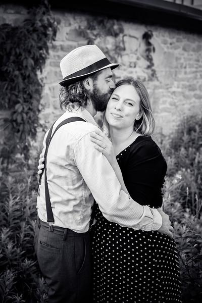 Lindsay and Ryan Engagement - Edits-145.jpg