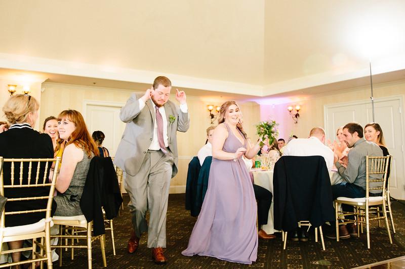 carli and jack wedding-603.jpg