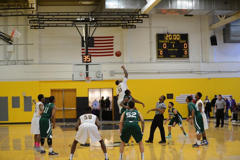 20140208_MCC Basketball_0255.JPG