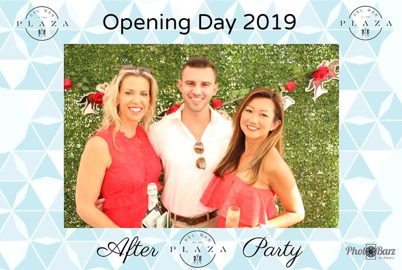 Opening Day 2019 (5).jpg