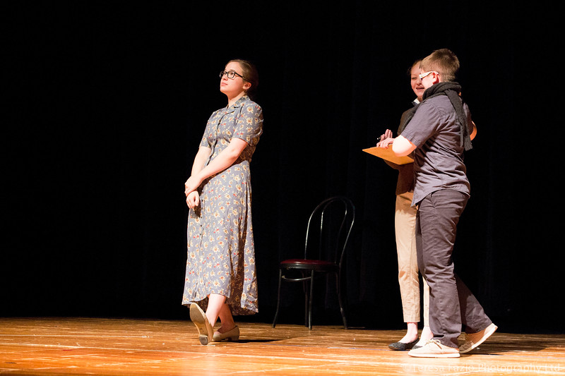 BHS One Acts Jan 2017 (117).jpg