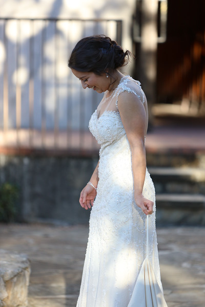 010420_CnL_Wedding-537.jpg