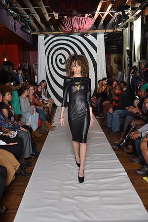 DC Fashion Week Thursday Draft