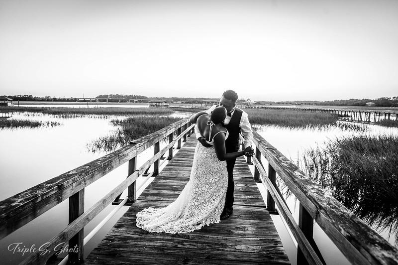 Lolis Wedding Edits-575.JPG