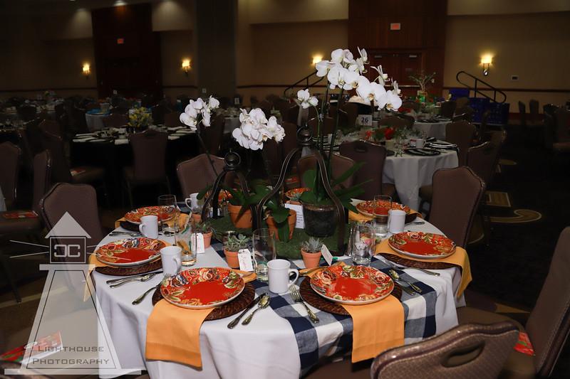 Table 35 First Abilene FCU