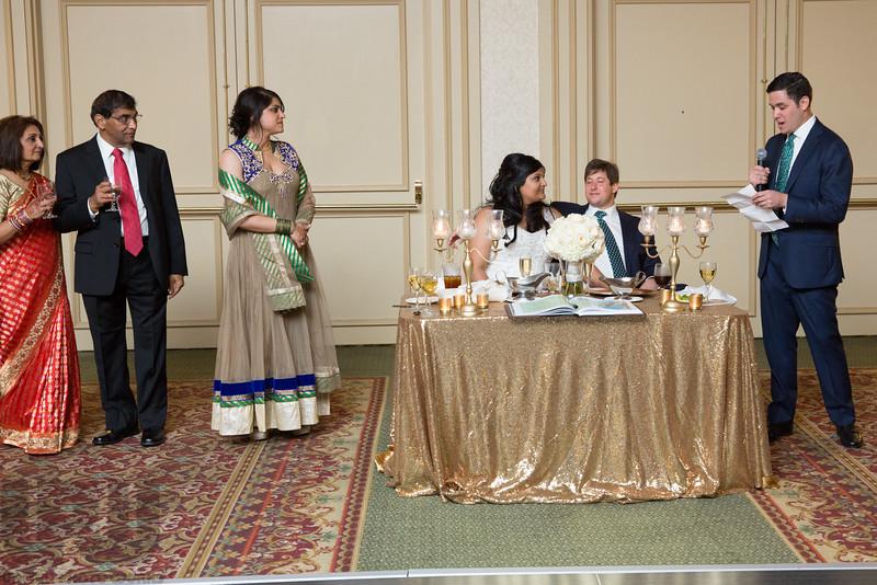 bap_hertzberg-wedding_20141011214222_PHP_9446.jpg