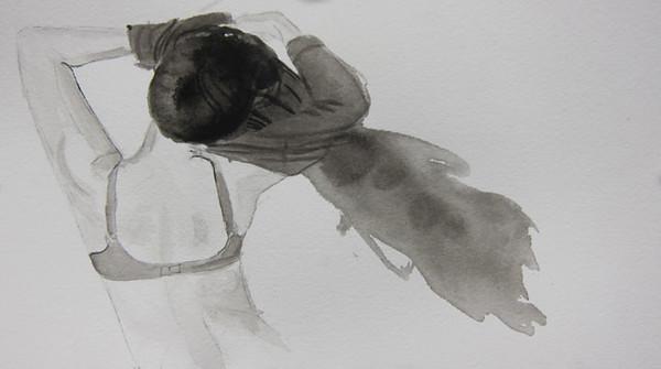 Christi_Clarke_Figure_Drawing.jpg