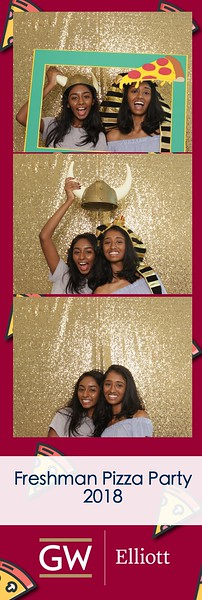 GW-DC-PhotoBooth-TheBoothie-17.jpg