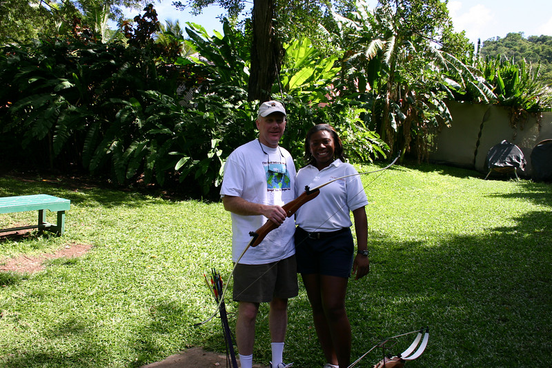 St Lucia 2004 143