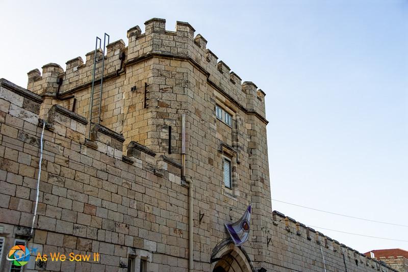 Temple-Mount-9449.jpg