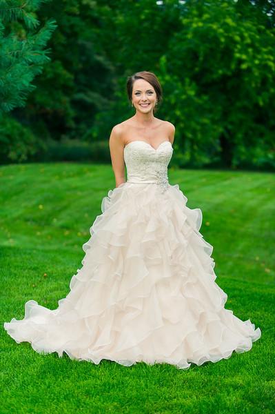 bap_walstrom-wedding_20130906162503_6962