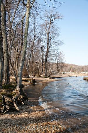 PWC 2013 Leesylvania State Park