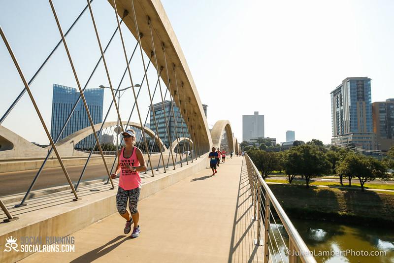 Fort Worth-Social Running_917-0272.jpg