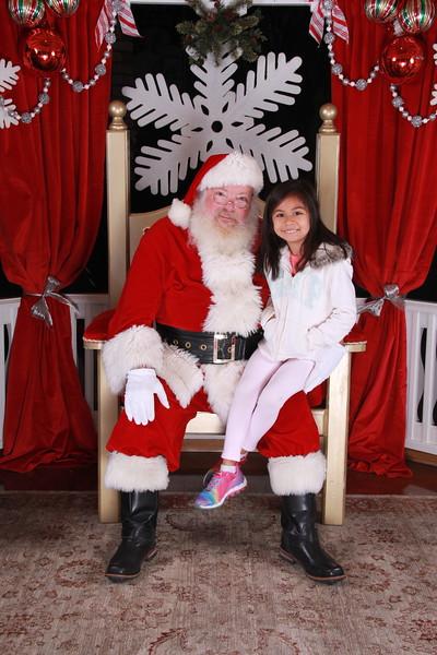 Santa Days_C1 (17).JPG
