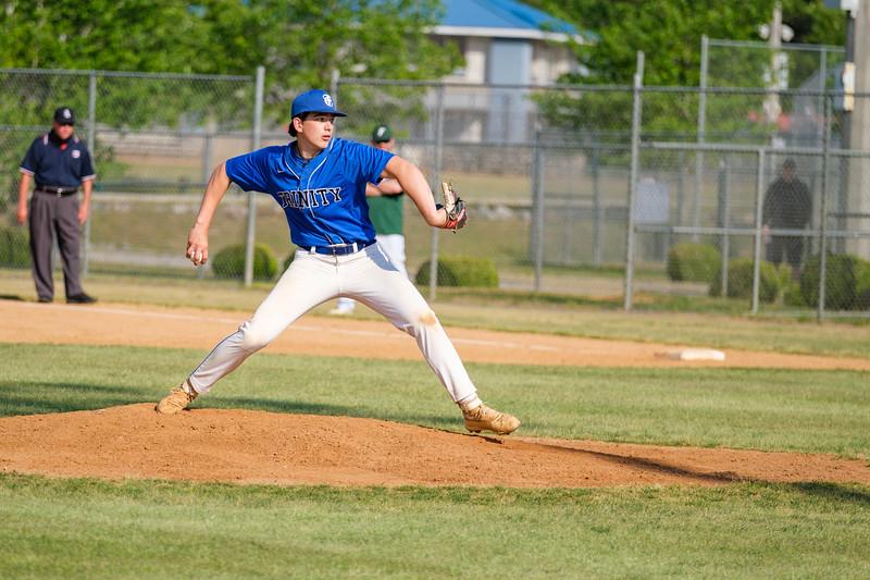 TCS Varsity Baseball 2021 - 261.jpg