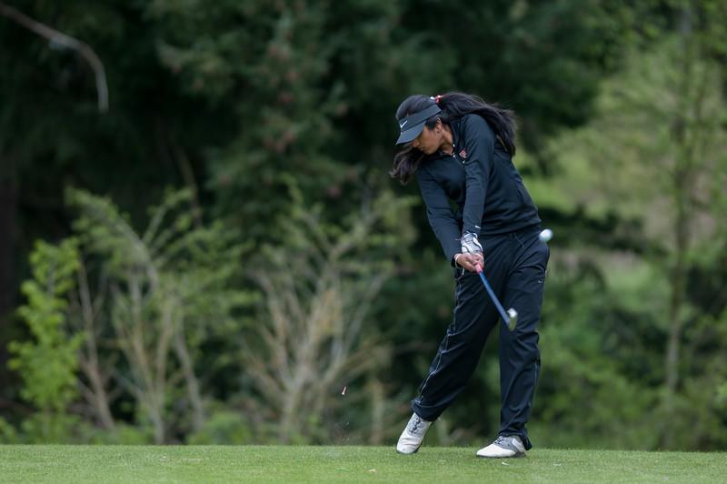 20130421 - NWC Golf - 047.jpg