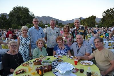 Pasadena Pops Celebrates 80th Anniversary of 'Oz'