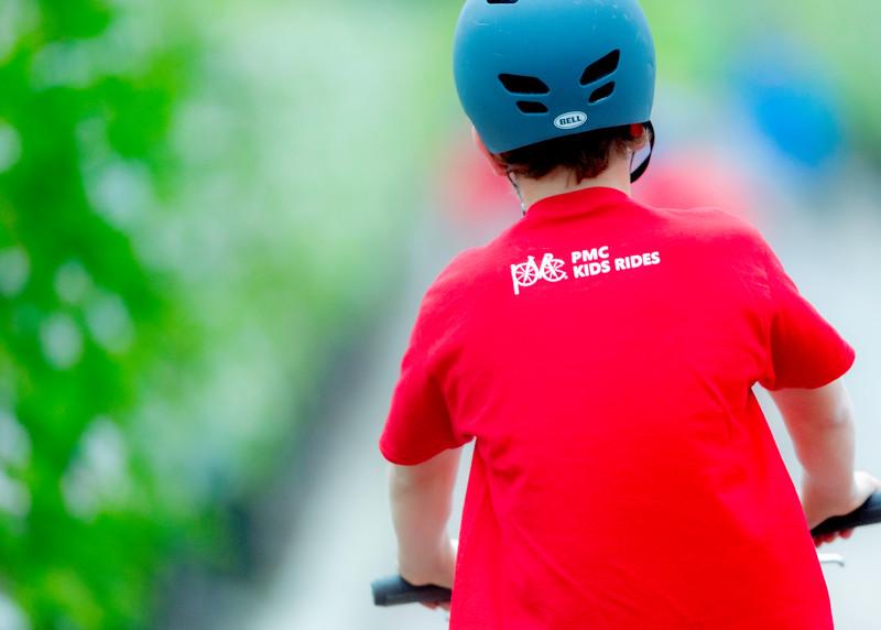 005_PMC_Kids_Ride_Natick_2018.jpg