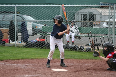 20060429 Evan Baseball