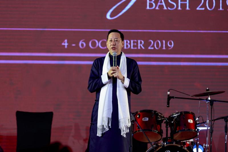 AIA-Achievers-Centennial-Shanghai-Bash-2019-Day-2--417-.jpg