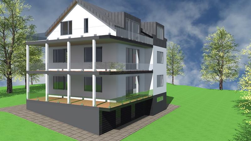 5_z ulice na terasy - klasika.jpg