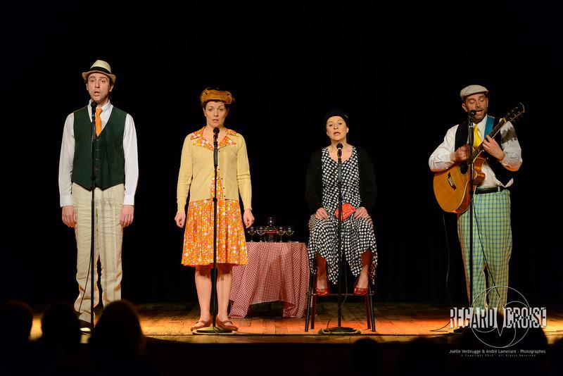 2013 03 15 Saubrigues - Barber Shop Quartet - AL - _DSC5784.jpg
