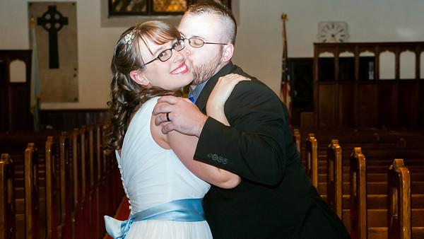 12-21-13-Rick &  Megan