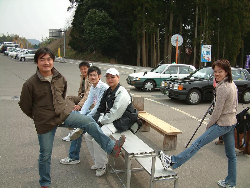 2005-04-02-050.JPG