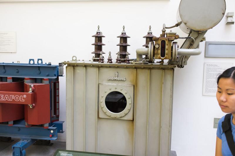 deutches_museum_electricalDSCF2320.jpg