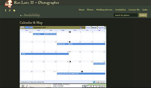 calendar01-M.jpg