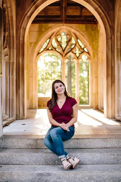 Katie Senior Photos-1.jpg
